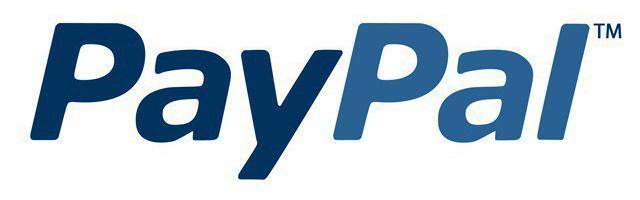 Что такое PayPal и как им пользоваться в России?
