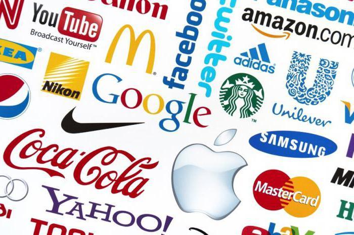транснациональные корпорации список 2016