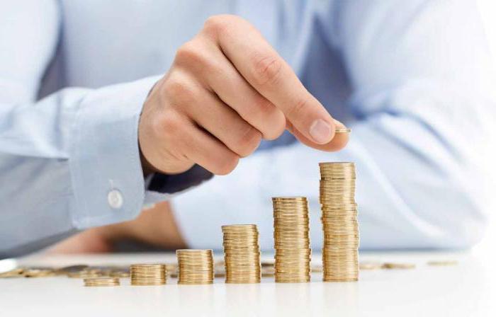 1 месяц просрочки по кредиту сбербанк