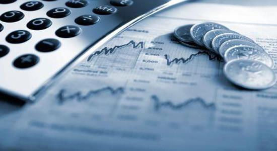 Расходы, связанные с производством и реализацией продукции