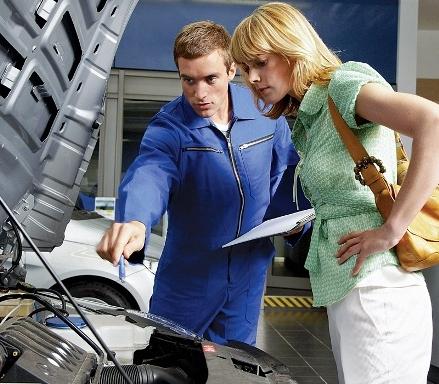 Как оформить продажу автомобиля самостоятельно