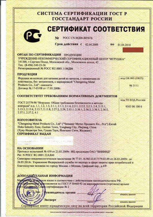 Сертификат на детские игровые автоматы казаки игровые автоматы