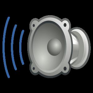Что делать, если сосед громко слушает музыку днем?
