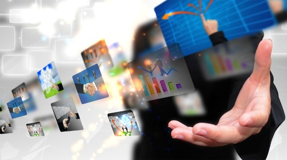 новые бизнес идеи в интернете