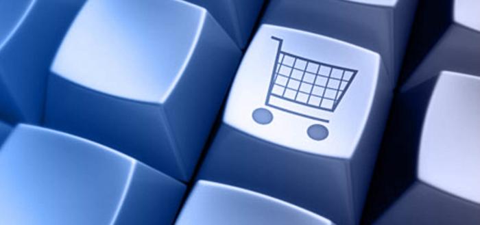 бизнес в интернете избранные бизнес идеи
