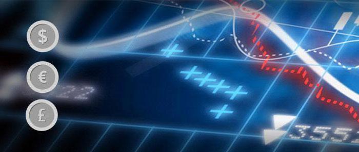 Бинарные аукционы, торговля бинарными опционами: отзывы, советы начинающим трейдерам
