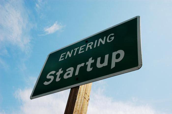 Стартапы с минимальными вложениями: правила и идеи