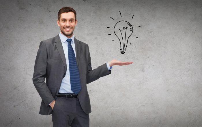 бизнес-идеи с нуля в Украине производство