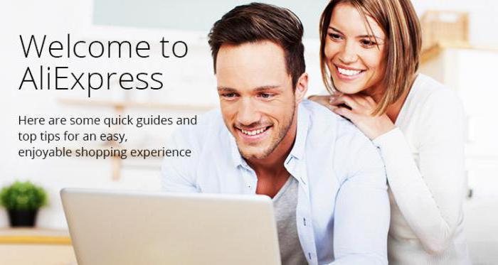 Как оплатить покупки на Aliexpress: инструкция, способы, рекомендации и отзывы