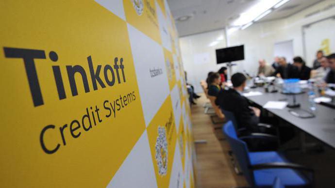 АО «Тинькофф Банк»: как получить повышенный кэшбэк? «Тинькофф Банк»: отзывы клиентов о категориях кэшбэка