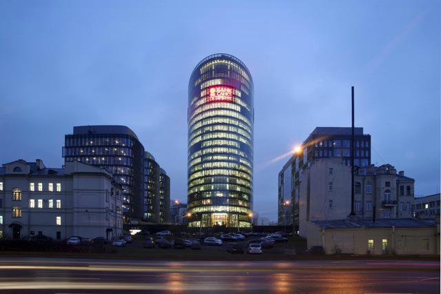 Банк «Санкт-Петербург»: отзывы клиентов, адреса отделений и банкоматов