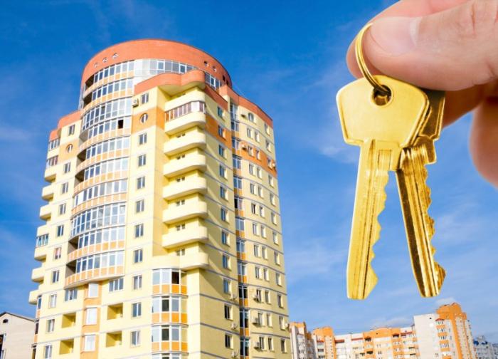 Изображение - Советы по передаче денег при покупке квартиры за наличные 11342