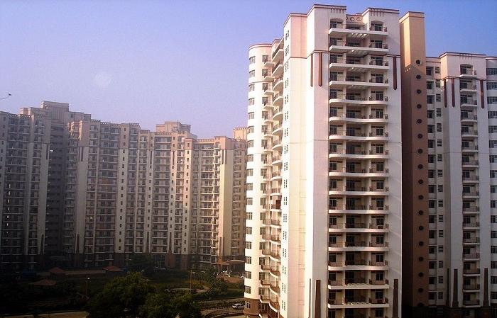 Изображение - Советы по передаче денег при покупке квартиры за наличные 11343