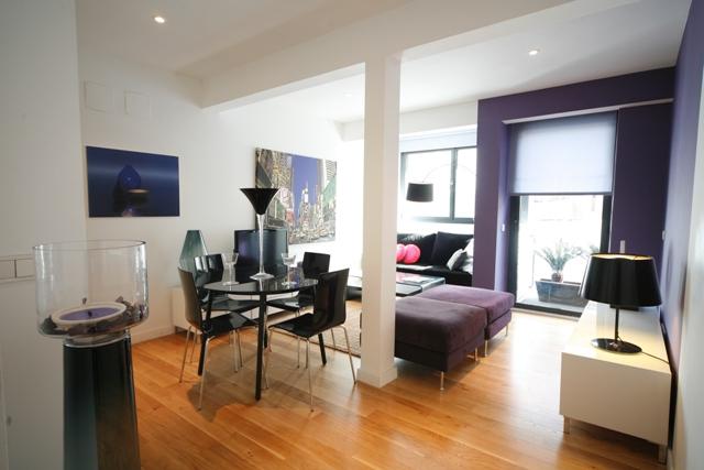 Изображение - Советы по передаче денег при покупке квартиры за наличные 11344