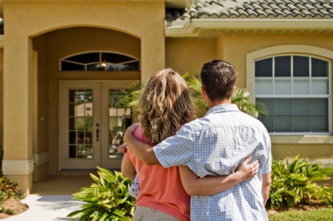 Изображение - Советы по передаче денег при покупке квартиры за наличные 11345