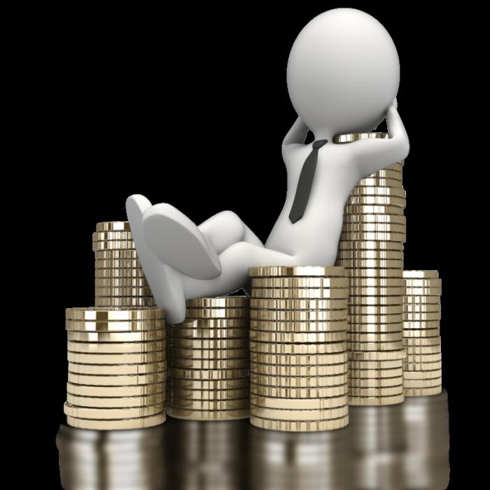субъекты инвестиционной деятельности