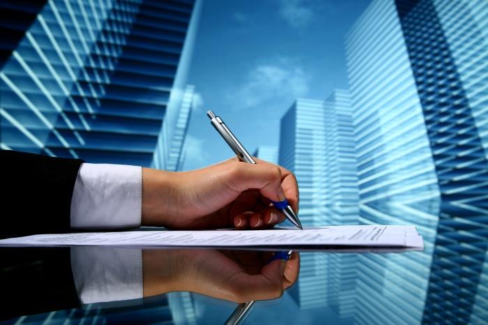 субъекты и объекты инвестиционной деятельности