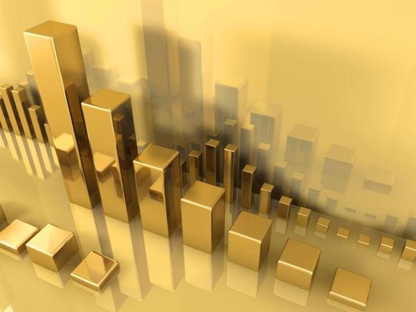 инвестиционная деятельность формы субъекты