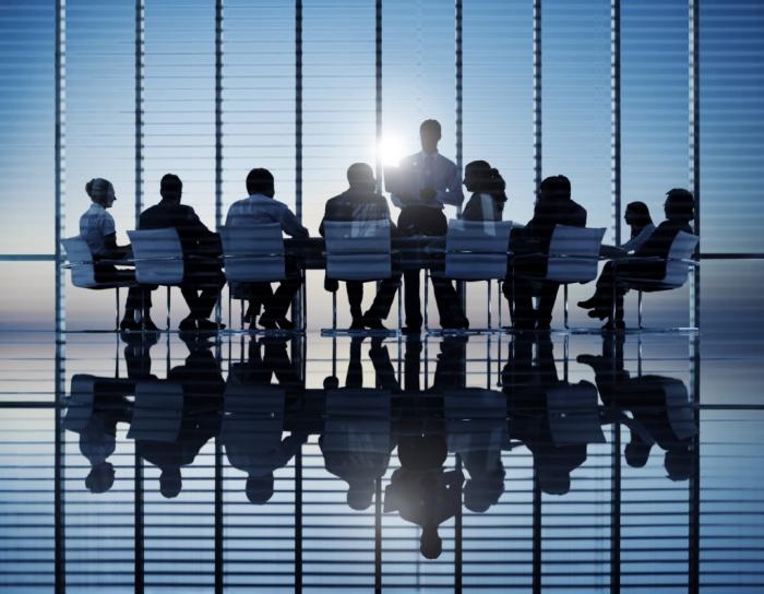 Кто такой институциональный инвестор? Особенности деятельности
