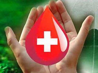 Где сдать кровь в москве за деньги адреса и цены отзывы