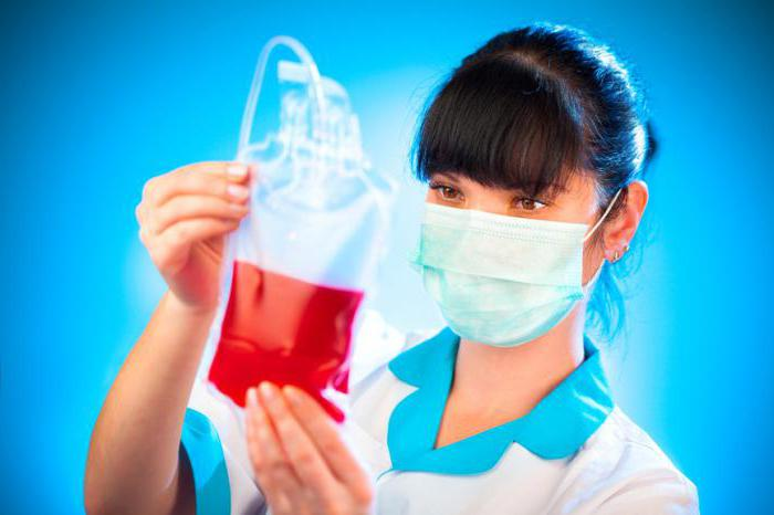 Платное донорство спермы в москве