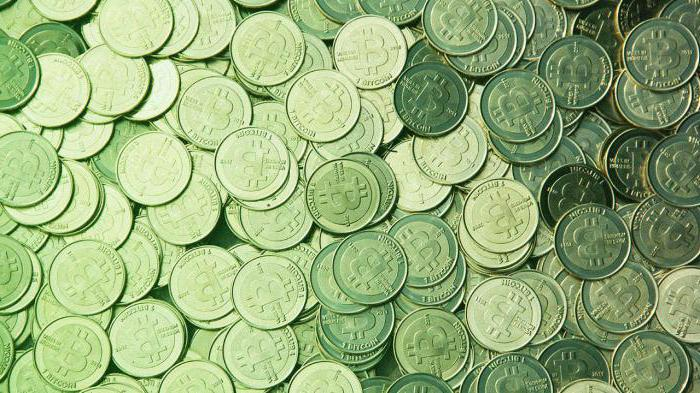 Финансовые инструменты финансового рынка: виды, назначение