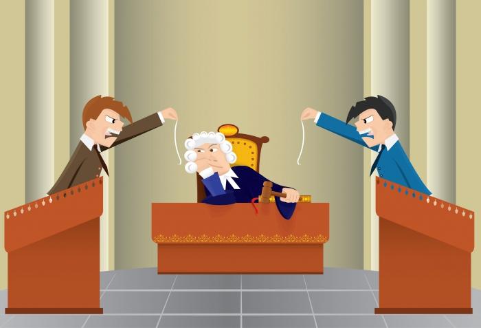 документы для развода через загс при наличии несовершеннолетних детей