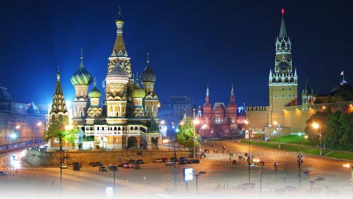 документы для развода через загс в москве
