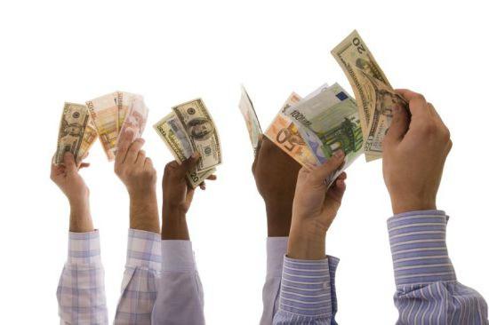 атб рефинансирования кредита