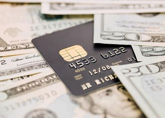 Как вылезти из долговой ямы если негде взять деньги и много займов