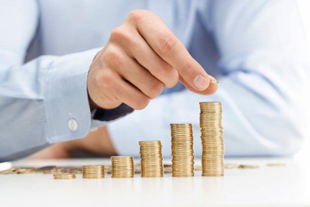 Как внести деньги в банк?
