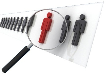 функциональные обязанности инспектора по кадрам