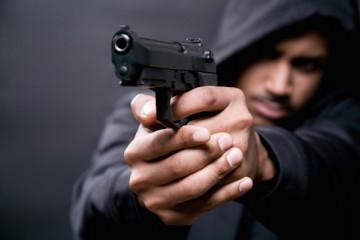 Рецидив преступлений. Назначение наказания при рецидиве преступлений