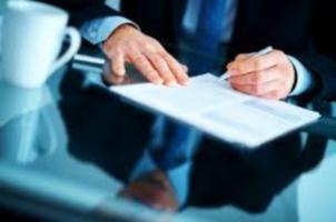 обязательные условия договора займа