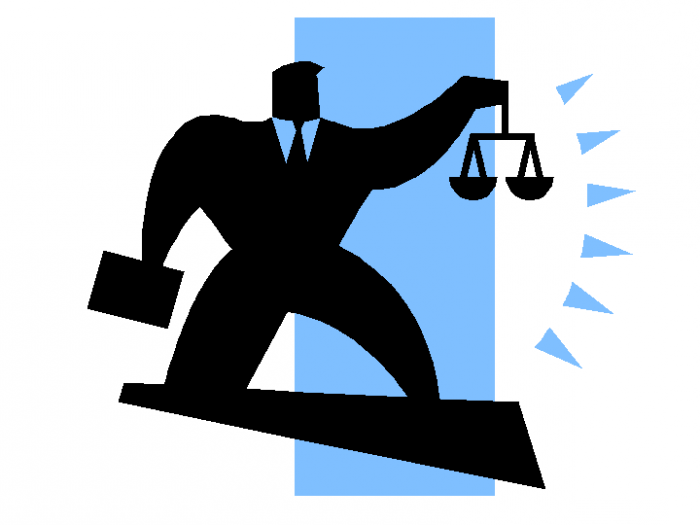кассационное представление прокурора