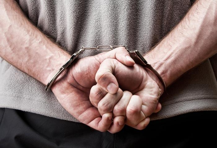 процессуальный порядок возбуждения уголовного дела