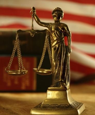 Процессуальный порядок возбуждения уголовного дела. Повод для возбуждения уголовного дела (УК РФ)