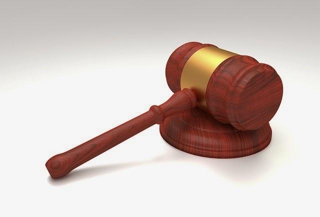 прокуратура возбуждение уголовного дела