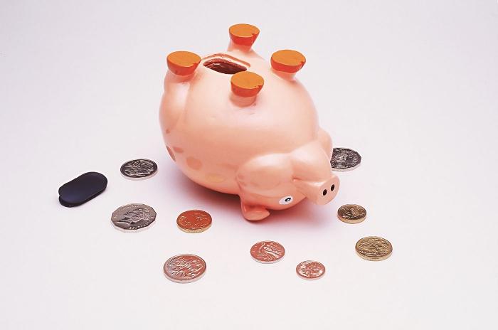 банкротство банком