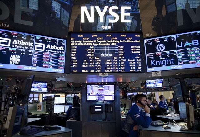 Рынок ценных бумаг. Профессиональные участники рынка ценных бумаг. Регулирование рынка ценных бумаг