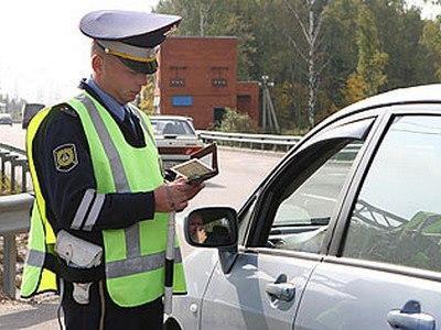 Права и обязанности инспектора ДПС в России