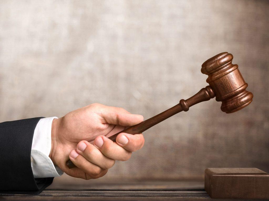 Злостное уклонение от уплаты алиментов: ответственность и наказание — кто считается злостным неплательщиком алиментов