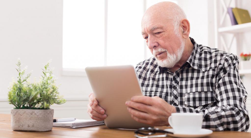 общая информация о доплате к пенсии по потере кормильца