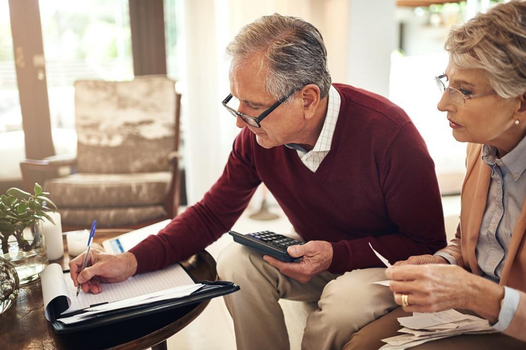 мораторий на индексацию работающим пенсионерам