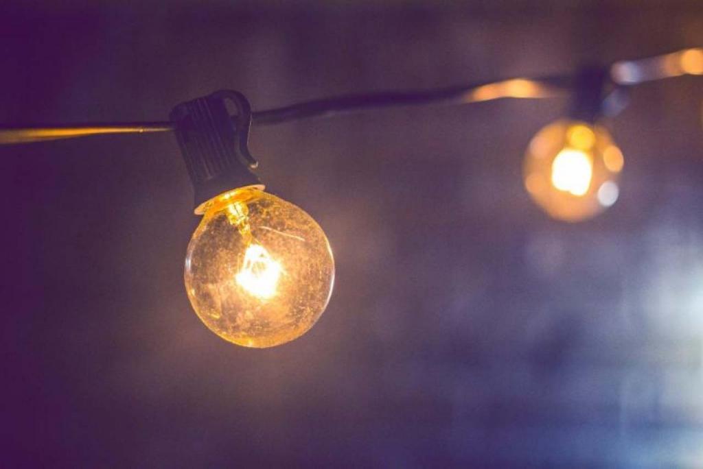 Бездоговорное потребление электроэнергии: судебная практика