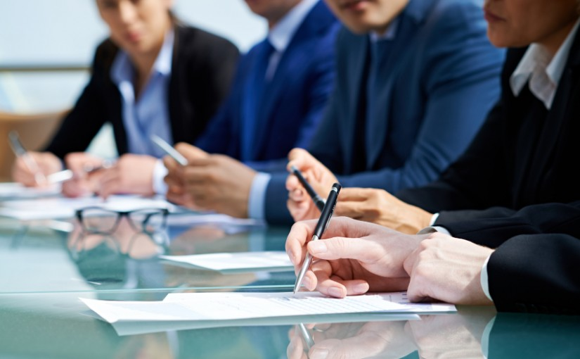 Срок предъявления исполнительного документа к исполнению прерывается