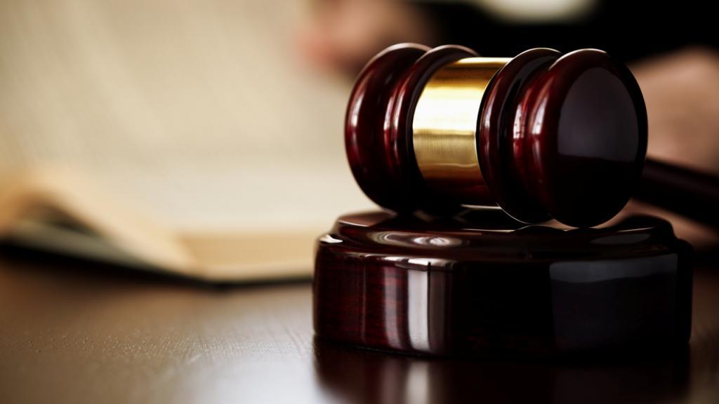 Заявление о выдаче исполнительного листа апк госпошлина по отмененным судебным приказом