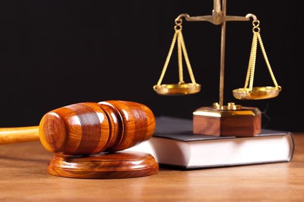приказ о снятии дисциплинарного взыскания образец
