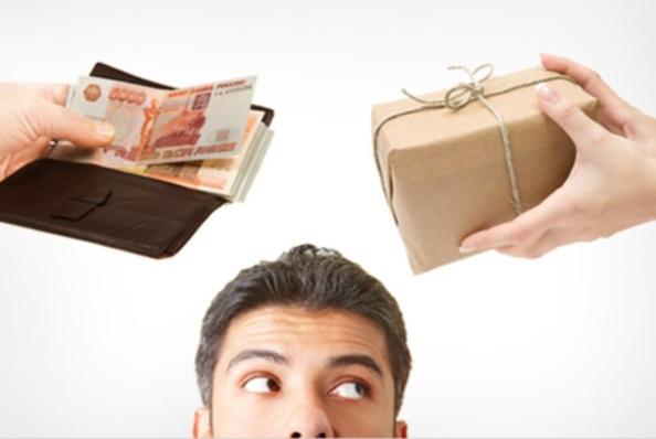 В какие сроки делается возврат денег за товар