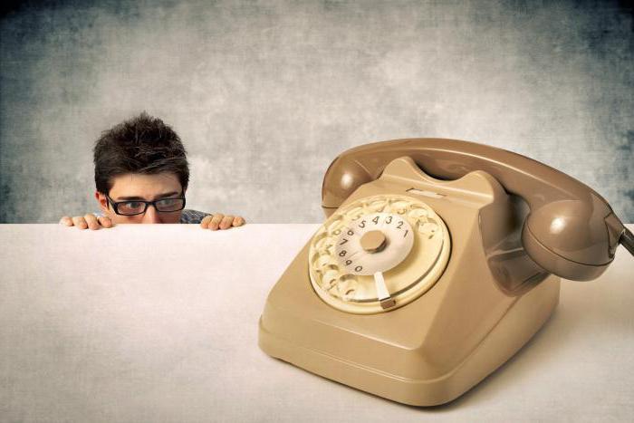 Сколько раз в месяц могут звонить коллекторы росгосстрах банк суд